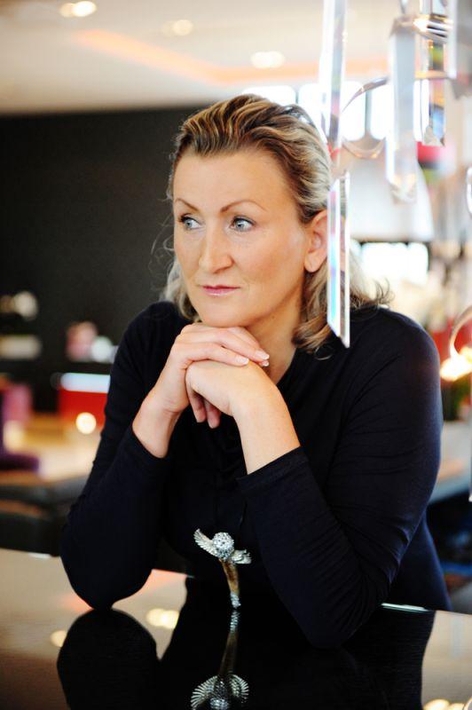 Karin Engelhard